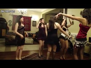 Arab dance party at whore house https://vk.com/arab_nudes   حفلة رقص في بيت دعار جودة عالية