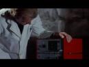 ◄French Connection II(1975)Французский связной 2*реж.Джон Франкенхаймер