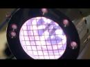 Космическая одиссея. XXI век (3). Homo futurus (Документальный, ВГТРК, 2012)