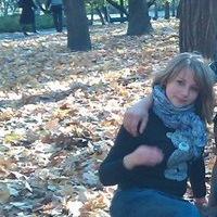 Аня Казымир, 4 января , Владикавказ, id199294272
