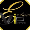 Exclusive Vip-Group