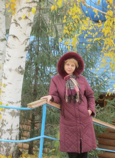 Елена Степанова, 19 мая , Тольятти, id33907001