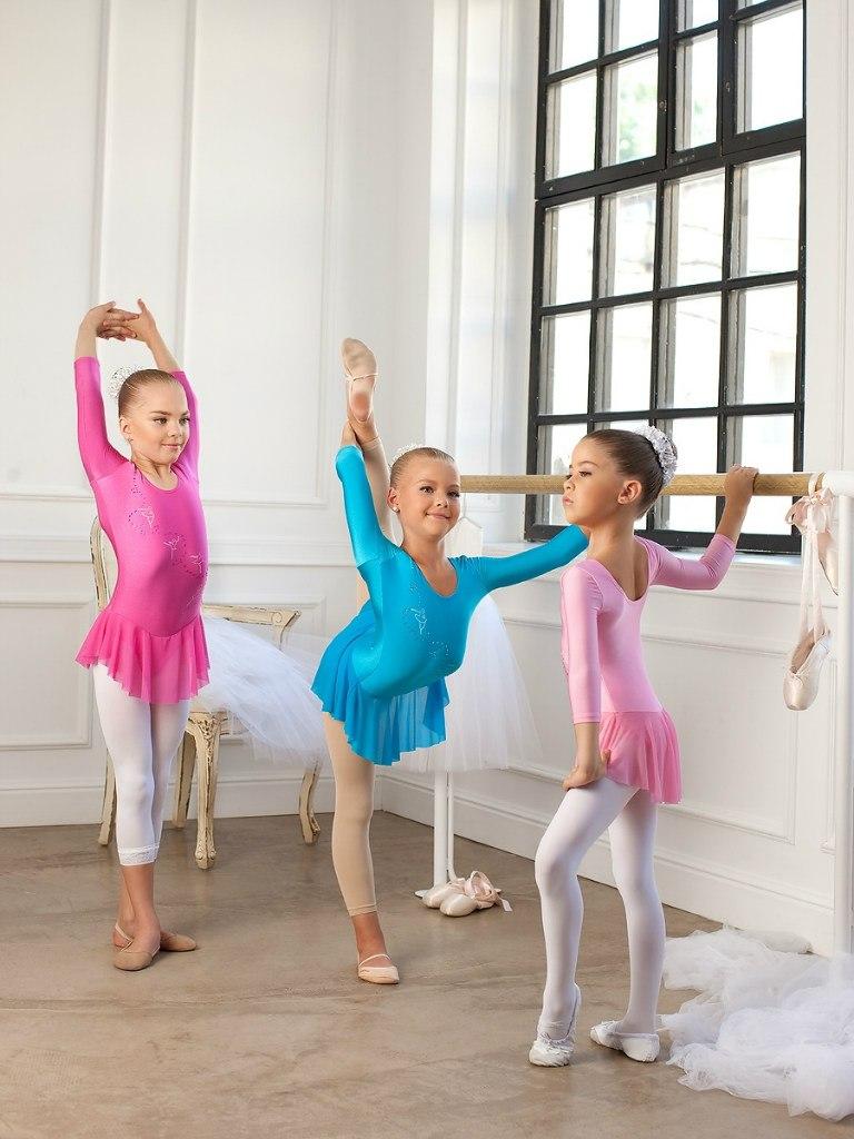 Голые девочки занимаються гимнастикой фото 431-698