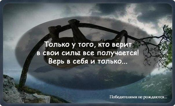 http://cs405429.vk.me/v405429485/9198/yO71lR0MH4o.jpg
