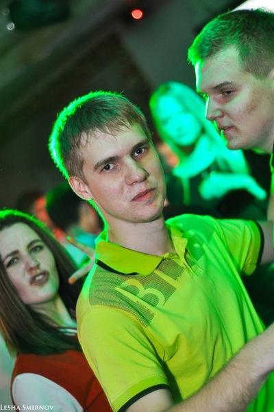 Aleksey Nikulin, 29 апреля , Севастополь, id17552227