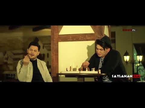Habib ft Mekan Atayew - O Maria 2018