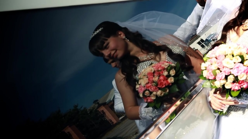 Артур Саркисян Моя невеста