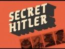 Тайный Гитлер - ИГРА РАЗРУШАЮЩАЯ ДРУЖБУ 1 (ЭПИК) (Secret Hitler на русском)