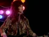 The Bangles - Walk Like an Egyptian (Video Version)