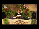 Alesso (Live @ Tomorrowland 2013) (HD Video)