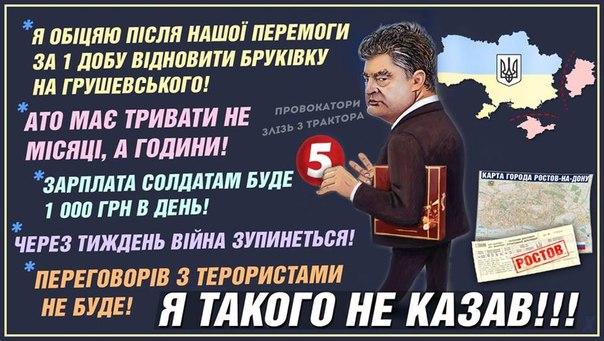 Россия отказалась от своих поправок в текст соглашения об ассоциации Украина-ЕС - Цензор.НЕТ 2287