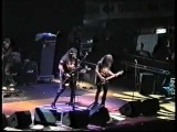 W.A.S.P.-Helldorado (Gods Of Metal Festival 09.06.2001)