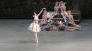 03/03/19 Olesya Novikova ans Philipp Stepin variations Le Reveil de Flore