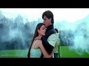 Shahrukh Khan super hit song