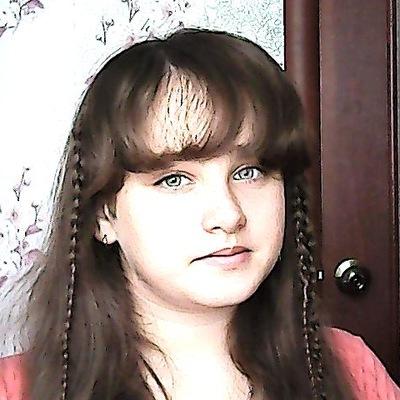 Виктория Татаринова, 28 ноября , Оренбург, id160457358