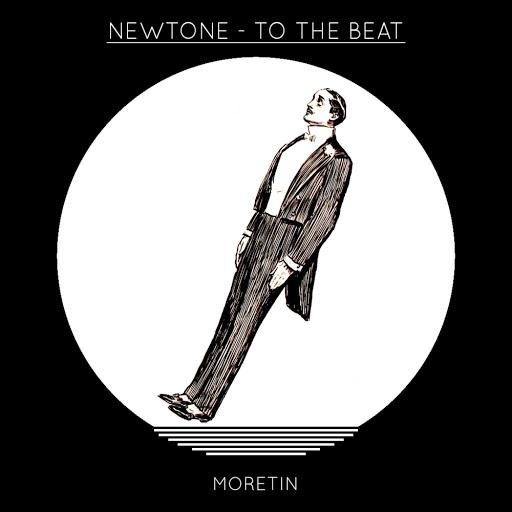 NewTone альбом To The Beat