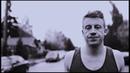MACKLEMORE X RYAN LEWIS OTHERSIDE REMIX FEAT FENCES MUSIC VIDEO