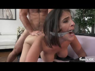 Lasirena69 fucking my brothers wife porno, all sex natural, big tits facials hardcore lingerie piercings, porn, порно