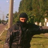 ВКонтакте Юрій Павлов фотографии