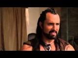 Царь скорпионов 4 Утерянный трон (видео)  The Scorpion King The Lost Throne 2015