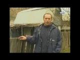 Сергей Дружко Это та самая дача, где произошла историческая встреча снежного человека с обычным (на случай важных переговоров)
