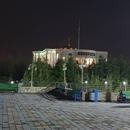 Рустам Минниханов фото #50