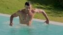 Modus Vivendi Swimwear '18 Campaign ~ Tricky Line