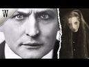 The Mysterious GHOST HARRY HOUDINI Couldn't Explain