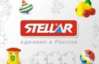 Стеллар Ооо, 1 марта 1989, Ростов-на-Дону, id182366467