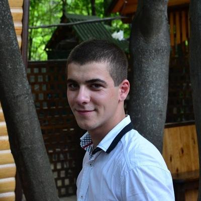 Макс Нечкалюк, 31 января , Гайсин, id14239636