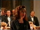 Svetlana Katchour. Mozart. Alleluia