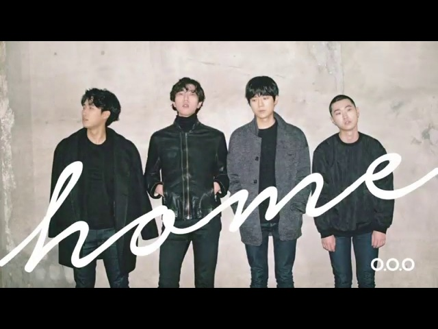 [Official Audio] O.O.O - 거짓말 (Believe my lies)