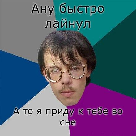 gzfuJk3INhc.jpg
