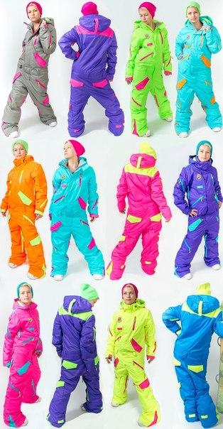 Дешевая Одежда Китай Интернет Магазин