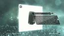 Assassin's Creed IV Black Flag - Дезмонд Майлз Объект 17 запись №4