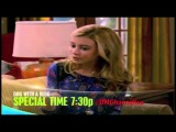 Stan Gets Schooled - Dog With A Blog - Season 2 - Episode 22 - promo - G Hannelius