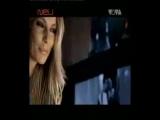 Giulia Siegel - Dance!