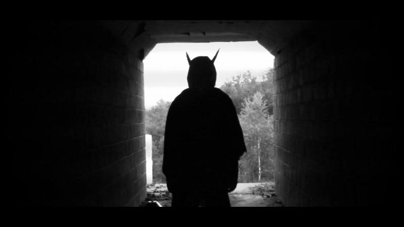 DEMONS • SCARLXRD - PUNCTURE