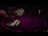 Студия эстрадно-циркового искусства