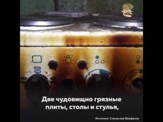- Просто напомню всем - в следующем году Россия начинает полеты на Марс и Луну.