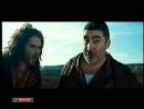 Анонсы, Реклама, Свидетельство о регистрации (НТВ Кино Плюс, 2013)