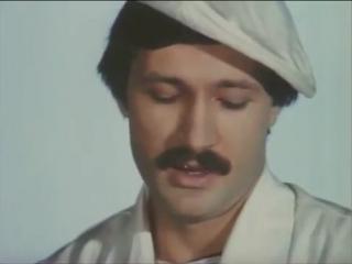Всему свое время - песня из к_ф «Берегите женщин», 1981 _ Фильмы. Золотая коллек