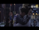 Недосягаемые влюблённые съёмки 5