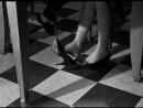 Véronique et son cancre Éric Rohmer 1958