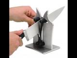Точилка для ножей (Япония)