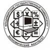 Бизнес-информатика ВлГУ