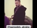 СЕРГЕЙНИКИТЮК СоняПлакидюк в гримёрке тмпу смпу топмодельпоукраински