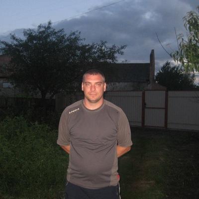 Сергей Горбенко, 5 декабря , Москва, id30613581