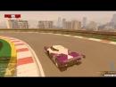 GTA V GTA 5 смешные моменты