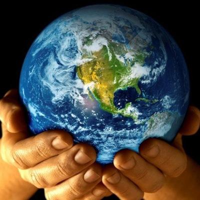 Земля Земля, 1 января 1989, Тюмень, id202105155